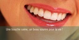 Dentaire Tunisie   Clinique chirurgie dentaire Tunisie   dentiste tunisie prix   Greffe osseuse   Chirurgie dentaire   Scoop.it