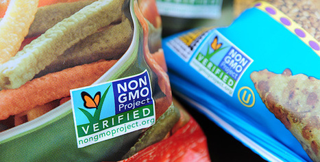 The Scary Truth About #GMO Labeling in the #USA #US #health #TTIP #ISDS #TPP #CETA | Messenger for mother Earth | Scoop.it