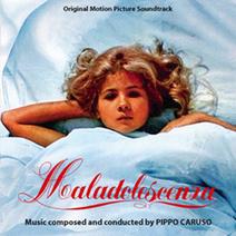 Most Disturbing Movies Like Maladolescenza | Hot Movie Recommendations | Scoop.it