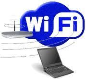 50 Incredible Wi-Fi Tech Statistics ! | Management - Innovation -Technology and beyond | Scoop.it
