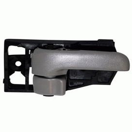 Right Hand Inner Door Handle to fit Toyota Kluger 03-07 Express Post | auto parts mate | Scoop.it