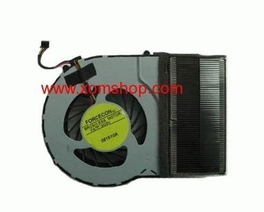 HP Envy 17-2090nr CPU Cooling Fan   laptopcpufan   Scoop.it