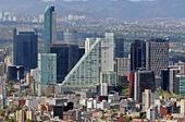 Hyperurbanisierung von Mexico-City mit Google Earth - Lehrer-Online   Lernen mit mobilen Endgeräten   Scoop.it