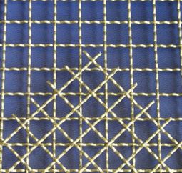 Stainless Steel Crimped Wire Mesh Manufacturer - India | Crimped wire mesh manufacturer | Scoop.it