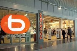 Boulanger : 70% des visiteurs du site se rendent en magasin »  selon LSA | M-CRM & Mobile to store | Scoop.it
