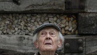 Zygmunt Bauman declara que la democracia es la primera víctima de la desigualdad | La contemporaneidad en debate | Scoop.it