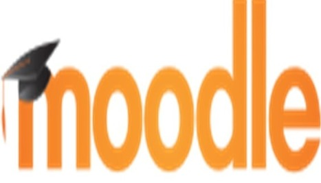 What is Moodle? | E-learning News and Notes | Scoop.it