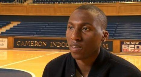 Cedevita dovela playmakera s NCAA naslovom i dvije NBA sezone iskustva   European Basketball   Scoop.it