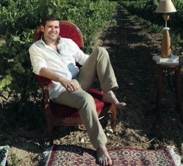 Oenotourisme : les vignerons indépendants structurent des offres de séjour | Oenotourisme | Scoop.it