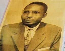 Clôture des journées dédiées à Paulin Soumanou Vieyra : Ultimes élégies à un précurseur   Le Quotidien (Sénégal)   Afrique   Scoop.it