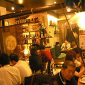 A Guide to Tokyo's night Life- Izakay   News   Scoop.it