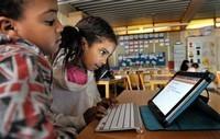 Använd tekniken för att stärka läraren - hd.se | Folkbildning på nätet | Scoop.it