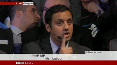 Lying liars tell more lies | Referendum 2014 | Scoop.it