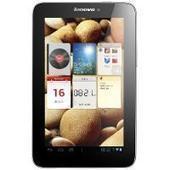 Lenovo A2107A Tablette Android 3G | Les bons Plans de tablettes Android | Scoop.it