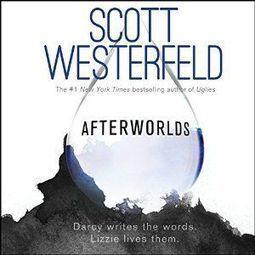 Audio Book Reviews | Sheetal Sheth | Scoop.it
