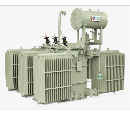 Electrical Transformer Manufacturers provides tips to use carefully | Business & Technology News | Scoop.it