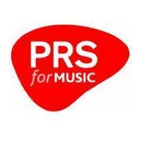 PRS for Music extends tariff consultation period | IP Droits d'auteurs - V.O ou VF | Scoop.it