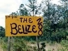 The Belize Zoo | Belize in Social Media | Scoop.it