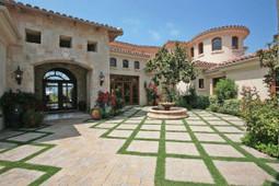 Design Exterior House   Home Design Ideas   homedesignideas   Scoop.it