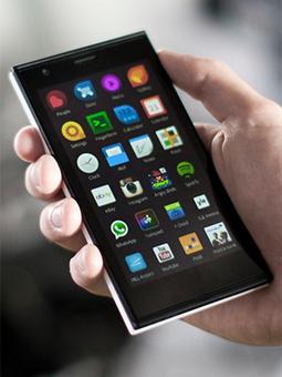 La monetización de las apps se complica en el futuro   Aprendiendo a programar   Scoop.it