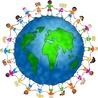 Internationalisering in het P.O.