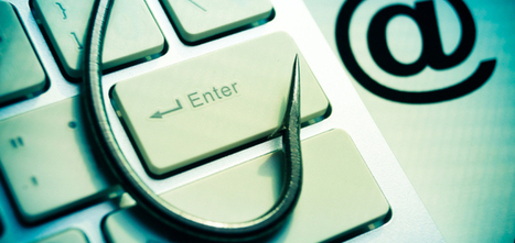 Comment lutter efficacement contre les tentatives d'arnaques dans les petites annonces | Dangers du Web | Scoop.it