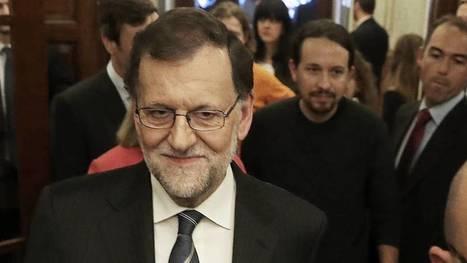 Todo por demostrar, editorial de El País, 27.10.16 | Diari de Miquel Iceta | Scoop.it