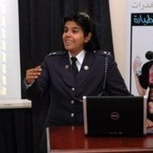 Princess On Trial In Bahrain For Torturing Detainees | Human Rights and the Will to be free | Scoop.it