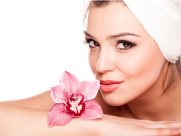 Beauty salons in Dubai offer latest treatments and services   Spa in Dubai   Scoop.it