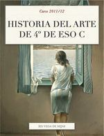 Libro de historia del arte hecho por alumnos   Educación 2.0   Scoop.it