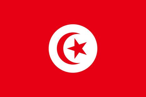 !نحن تونس | Institut Pasteur de Tunis-معهد باستور تونس | Scoop.it