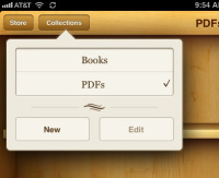 Installing an iBook on an iPad Manually | Ebooks, interactive iBooks & iBooks Author | Scoop.it