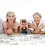 Anticiper sa retraite devient indispensable | Optimisez le rendement de votre épargne | Scoop.it