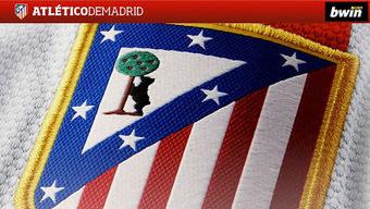 Bwin negocia con el Atlético de Madrid su incorporación al club colchonero - Marketing Deportivo MD - Novedades del Marketing en el Deporte | @SpheraSports | Scoop.it