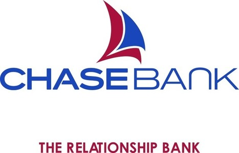 Innovative Finance Solution for Emerging Farmers & Contractors. | Chase Bank | Inclusive Business and Impact Investing | Scoop.it