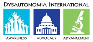Dysautonomia International: Underlying Causes of Dysautonomia | Systemic Mastocytosis, Tinnitus etc | Scoop.it