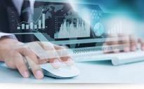 Whitepapers and Handouts — Intranet design, intranet consultant, social intranet, website planning – Prescient Digital | Social Intranet | Scoop.it