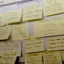 Learning to learn: finding motivation with a think board | Agile Games | Scoop.it