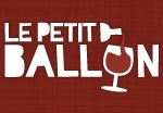 Le Petit Ballon | WebWine | Scoop.it