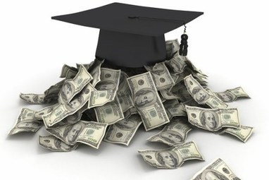 Why MBA Tuition cost is so high in USA Universities? | KIAMS India | Scoop.it