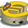 Le sursaut ou le chaos | Union Européenne, une construction dans la tourmente | Scoop.it