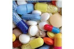 Govt notifies National Pharmaceutical Pricing Policy 2012 | Latest sme news | Scoop.it