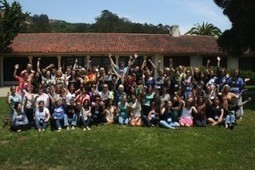 A new vision of teacher education - UC Berkeley (blog) | Laughter Yoga | Scoop.it