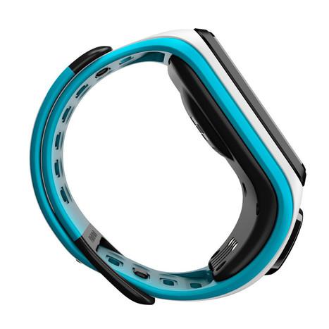 TomTom Spark Cardio + Music, este es el reloj que te gustará tener si escuchas música mientras practicas deporte - Tecnología de tú a tú | Salud y Deporte | Scoop.it