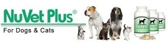 Spaying or Neutering Your Pets: What You Need to Know | nuvet plus reviews | Scoop.it