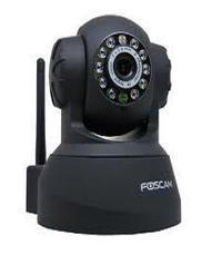 Foscam IP Camera - FI8918W Wireless IP Camera - Foscam.us: Read Before Buying Foscam Wireless Cameras | Foscam: Secure And Safe Monitoring | Scoop.it