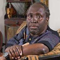 La literatura africana quiere contar su propia historia - ABC.es | LauraVIrigoy | Scoop.it