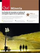 En menos de un año, SMA ha levantado 11 procesos de sanción | Energía y Minería en Chile | Scoop.it