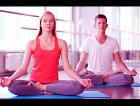 yoga-poses-for-blood-pressure.jpg (324x248 pixels) | Fitness Promotions | Scoop.it