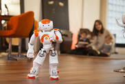 Designing robots that can keep secrets - Phys.Org | Internet of things | Scoop.it